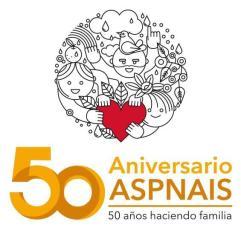 50aniversarioaspnais