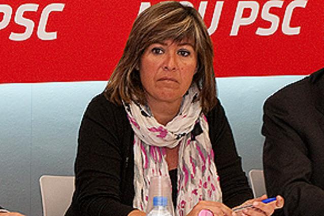 alcaldesa-lhospitalet-nuria-marin-1346944146510
