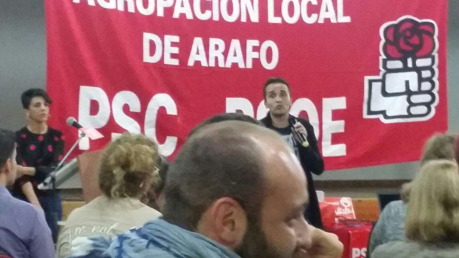 arafo3