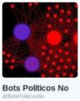 BotsPoliticosNo