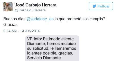 carbajo_herrera_queja