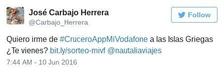 carbajo_herrera_sorteo