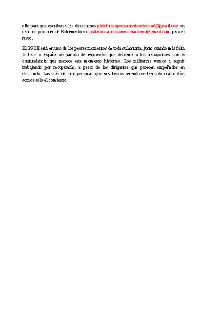 cartapsoeextremadura2