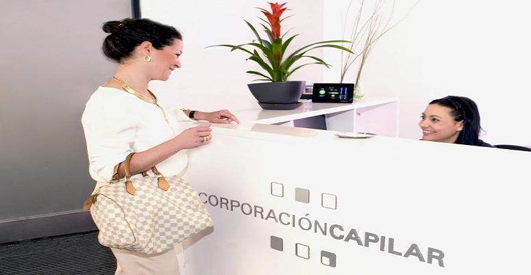 corporacioncapilar3b