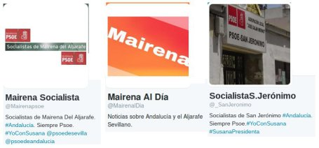 cuentas_de_partido