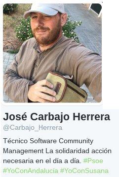 perfil_carbajo_herrera