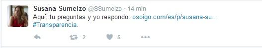 sumelzo2