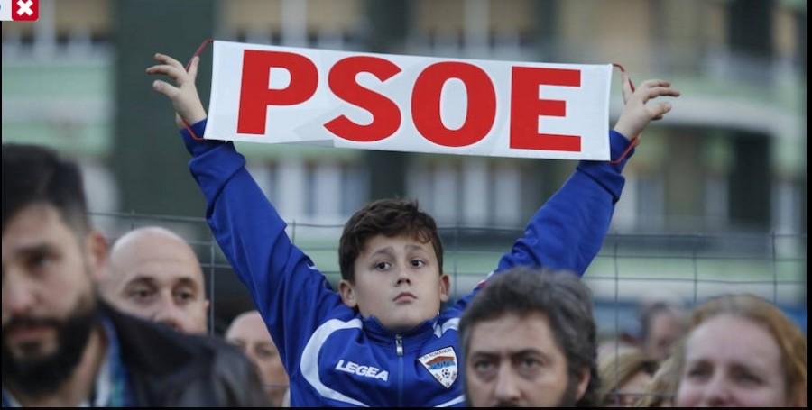 asturiasconpedro0futuroelpsoe