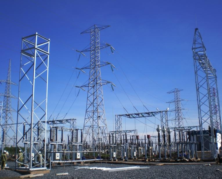 eurofinsaminicentraleshidroelectricas
