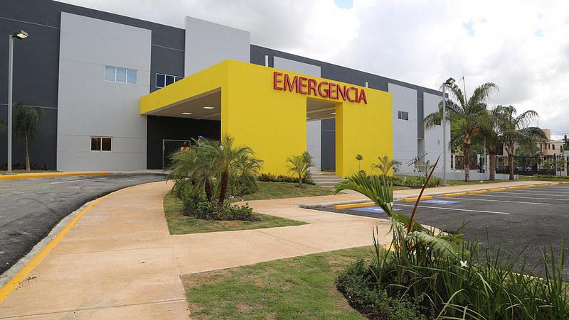 hospitalsenoraaltagracia2