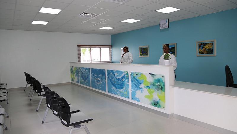 hospitalsenoraaltagracia4