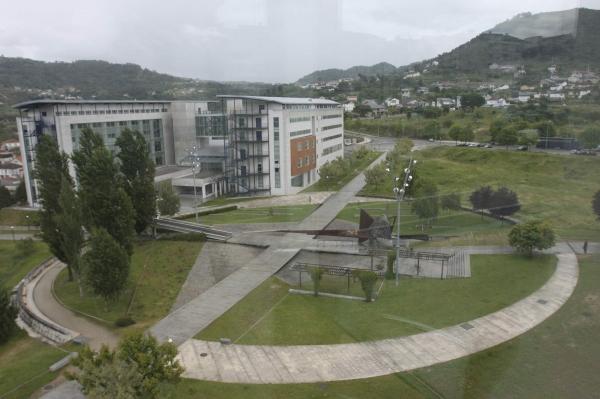 campusourense