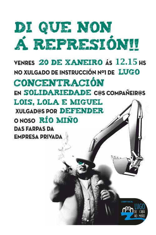 cartel-cartaz-lola-lois-miguel-reduc