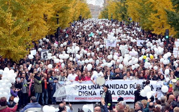 manifestacion_granada_andalucia_13012017_consalud