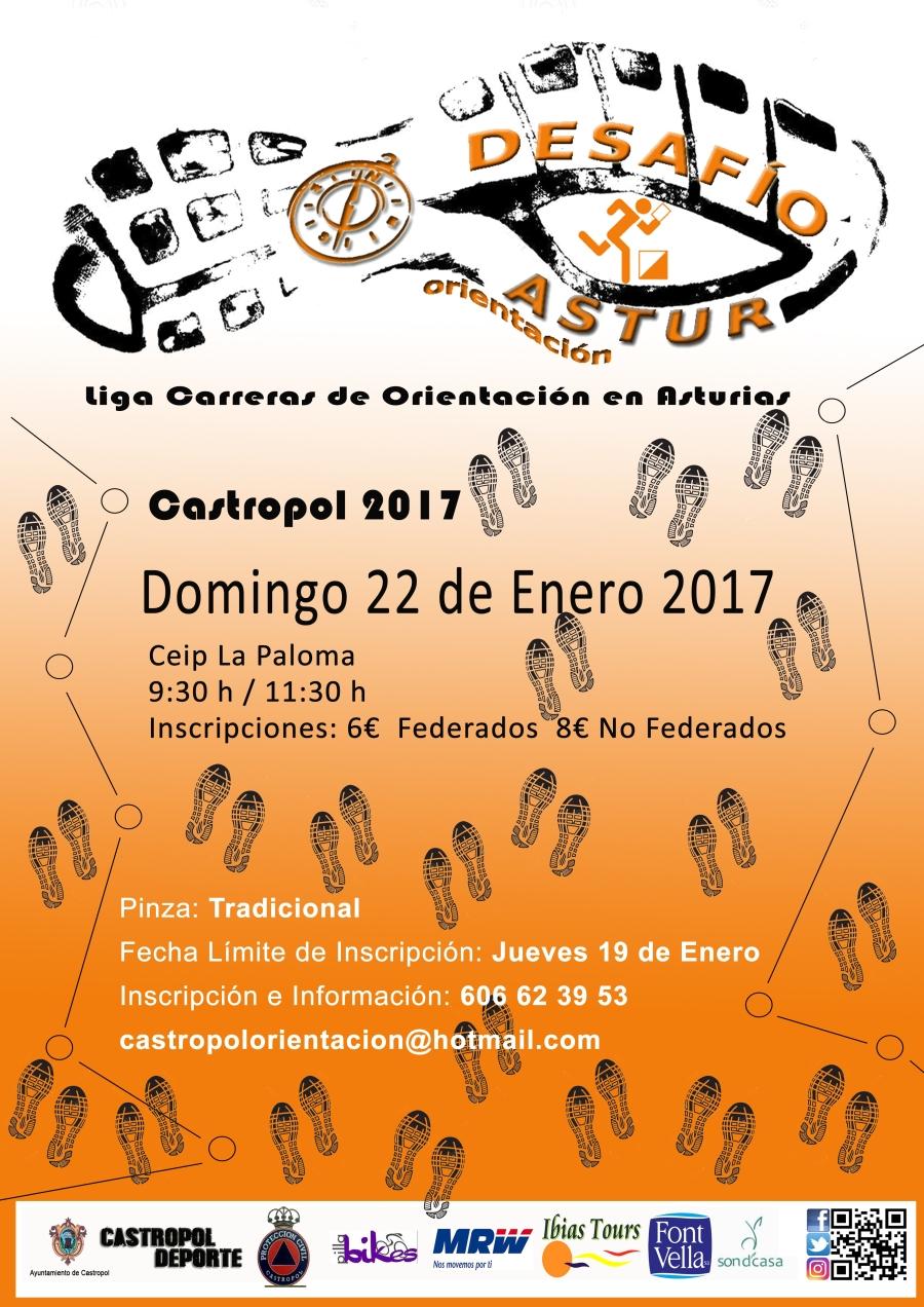 orientacion-enero2017