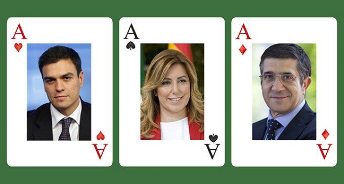 trio-poker-pedro-susana-patxi-680x365_c