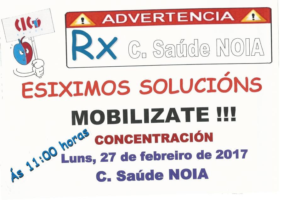 concentracion_rx_noia_27-2-17