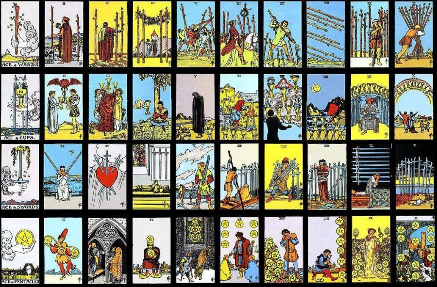 tarotcards2