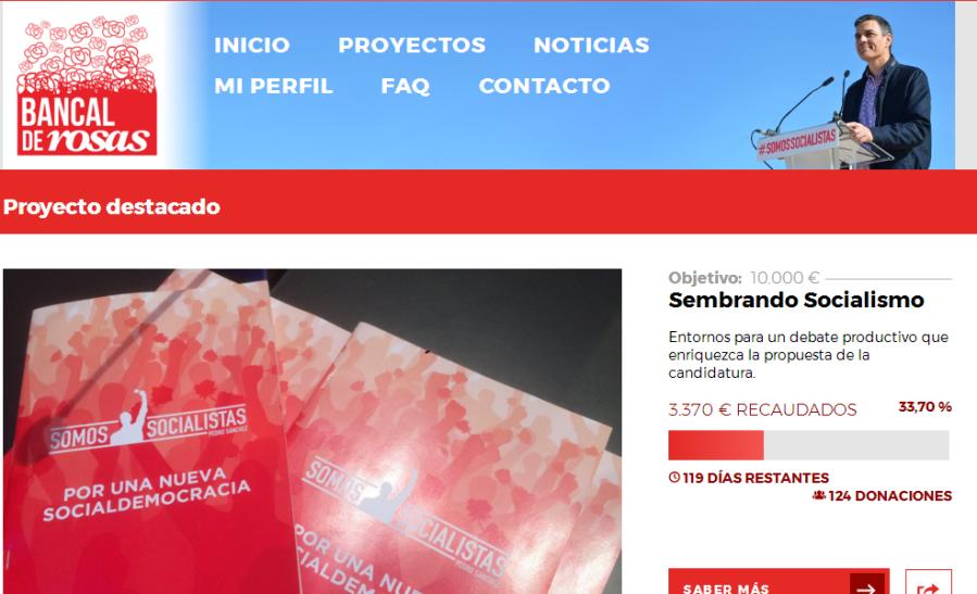 crowdfundingpedrosanchezweb