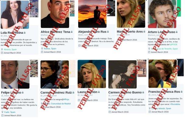 algunas_cuentas_red_PSOE-A