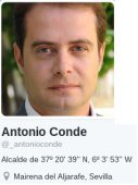 antonioconde
