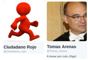 cuentas_para_troleo