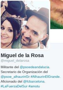 miguel_delarosa
