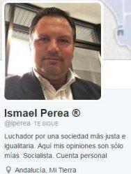 perfil_iperea
