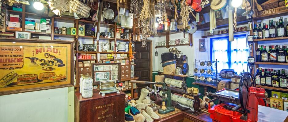 1ddce7aa135fc Los 10 rincones mágicos escondidos de Asturias – Astur Galicia Noticias