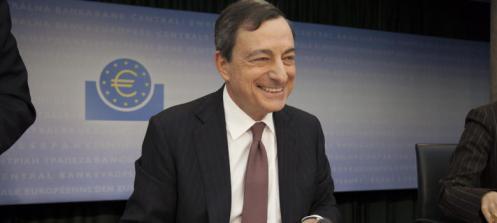 el-bce-baja-hasta-el-6-el-capital-exigido-a-la-banca-europea-en-los-nuevos-test-de-estres