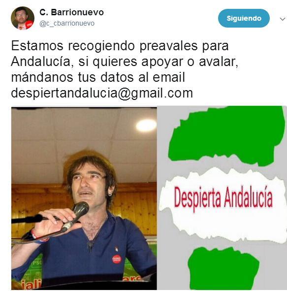 pacoelminero5