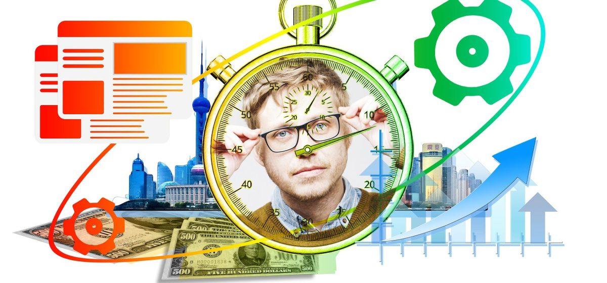 Software de gestión : Soluciones para el autónomo emprendedor