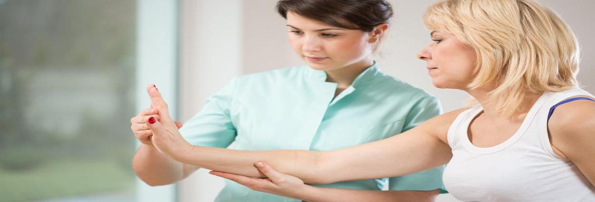 SALUD: Los nuevos avances en el campo de la rehabilitación y la fisioterapia