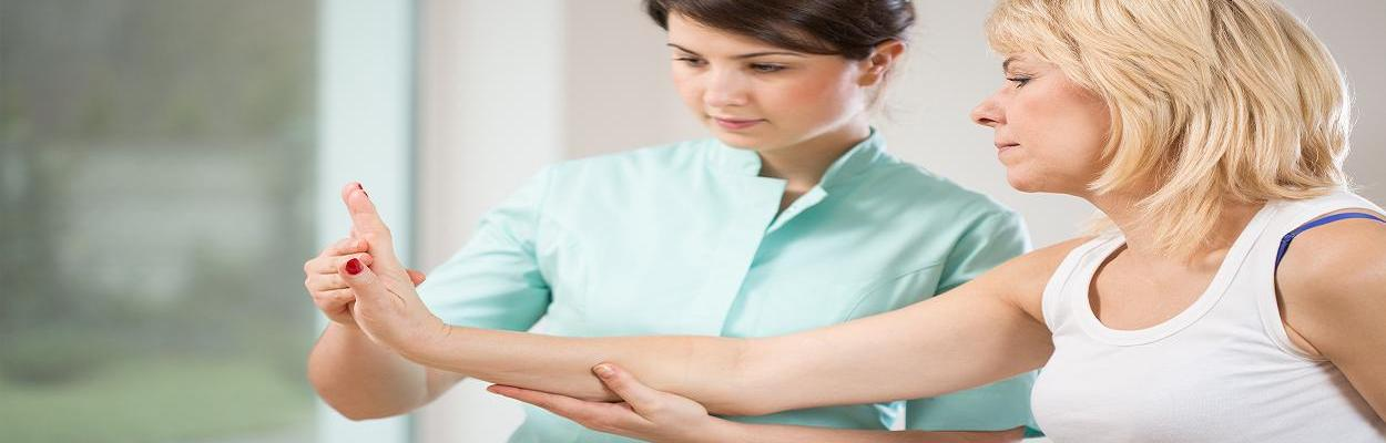 SALUD: Los nuevos avances en el campo de la rehabilitación y la ...