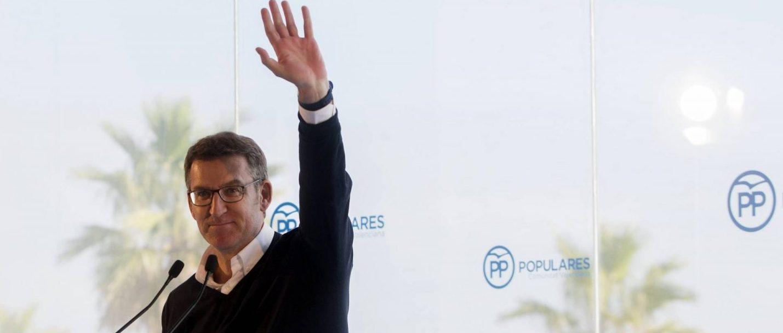 DE PIADAS DO BAIXAR TOLEDO VIDEOS ARY