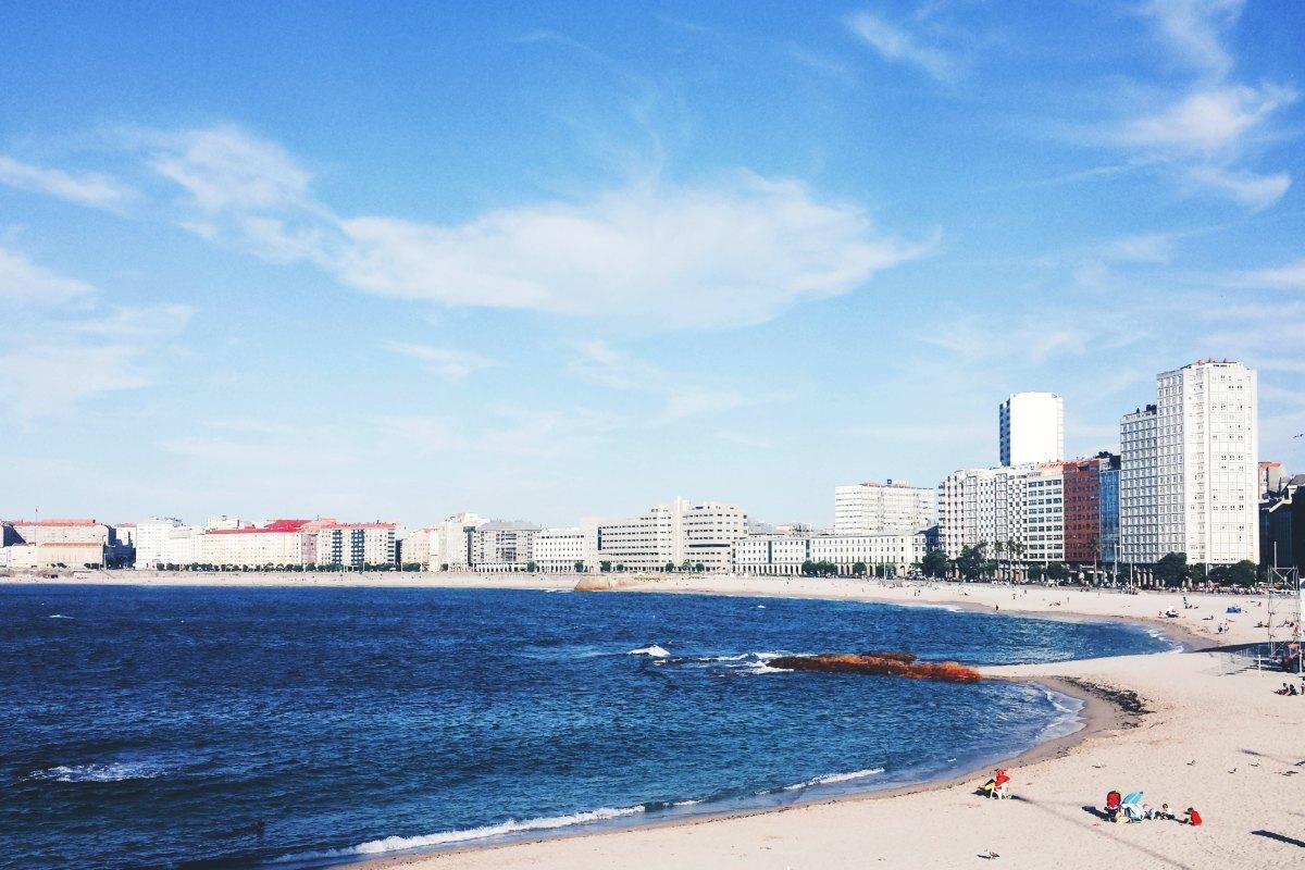 UN PASEO POR LA TIERRA - Mejores lugares para viajar en verano