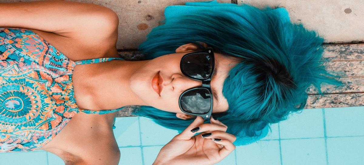 SALUD - ¿Las gafas de sol protegen tus ojos?