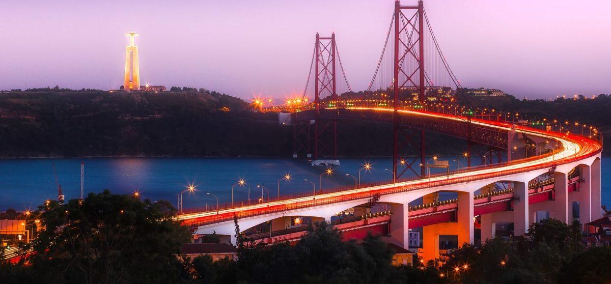 MUNDO DESTINO Cómo viajar sin preocupación a Portugal