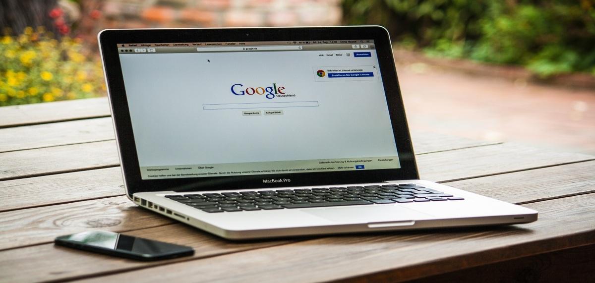 ¿Estar en la primera posición del buscador Google es dinero seguro?