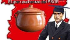 """Sánchez configura la Mesa del Congreso para aplicar el """"rodillo"""" de izquierdas y veta a Vox /El esquema que avanzan fuentes socialistas será: 3 para PSOE, 2 Podemos, 2 PP, 2 Ciudadanos. Mayoría de 5 a 9 que anticipa un nuevo rodillo - Libertad Digital"""