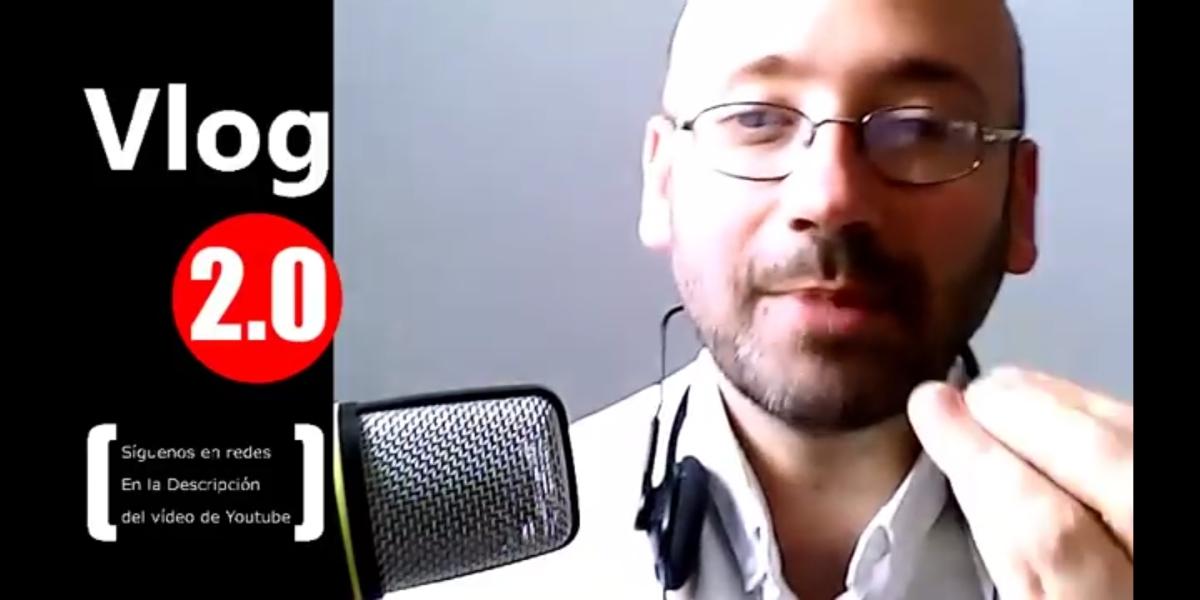 """Ver """"ANALISIS CONCENTRACIONES PUCHERAZO Y 28 A Y  26M ELECCIONES"""" en YouTube"""